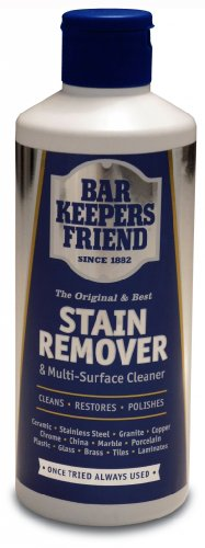 bar-keeper-friend-250g-new-stock-6