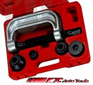 MERCEDES W220,W211,W230 BALL JOINT INSTALLER / REMOVER KIT