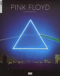 Pink Floyd une légende anglaise