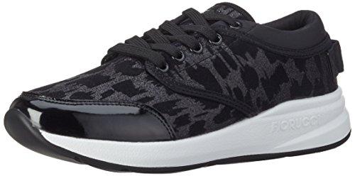 fioruccifdab010-scarpe-da-ginnastica-basse-donna-nero-nero-nero-39