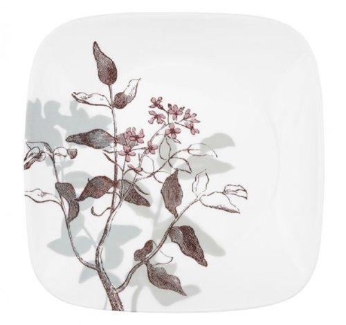 Corelle Twilight Grove Dinner Plate, Pack of 6
