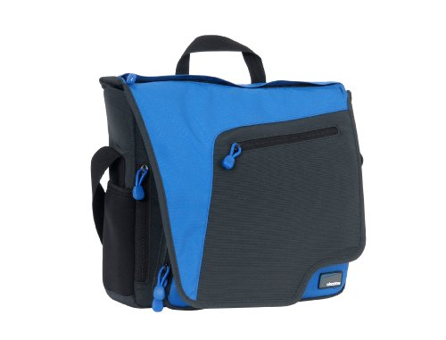 skooba-design-messenger-for-netbook-ipad-703-103
