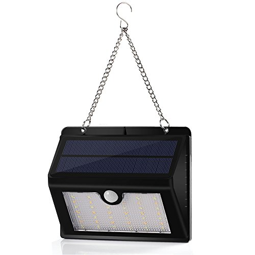 nouvelle-version-lampe-44led-sans-fils-a-capteur-3-modes-luminosite-et-2-type-lumiere-a-choix-eclair