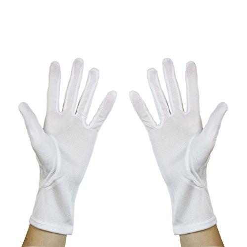 jasmine-silk-ultmate-pure-silk-moisturising-gloves-adult-eczema-hands-skincare-one-size-unisex