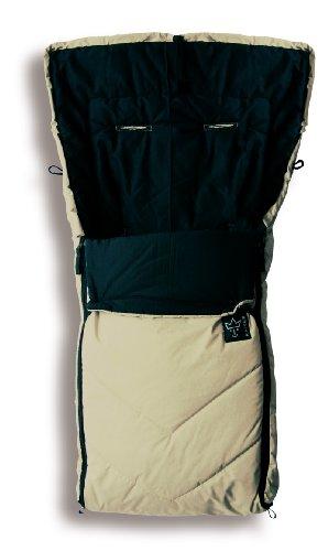 kaiser-65107-31-dublas-winter-sandy