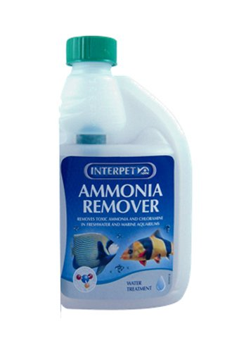 interpet-ammonia-remover-250ml