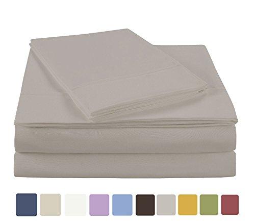 nc-home-fashions-ehf-ultra-soft-microfiber-solid-sheet-set-twin-silver-gray