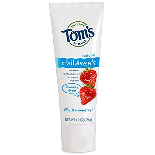 toms-toms-du-maine-toothpaste-children-du-fluorure-free-strawberry-42-oz-coller