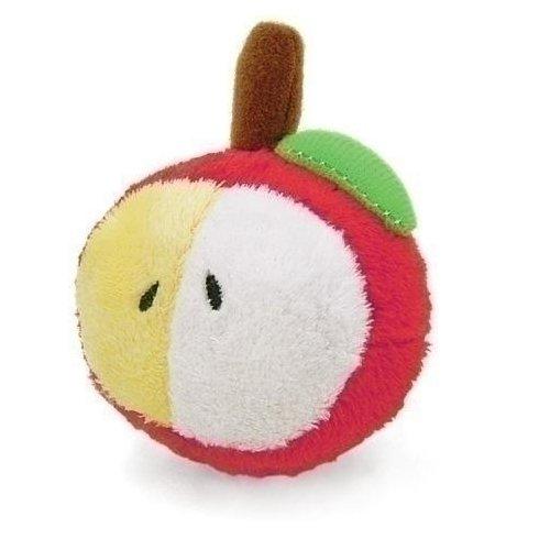 ペッツルート まんまるフルーツ リンゴ