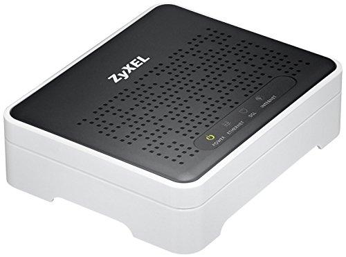 zyxel-amg-1001-mini-router-adsl-posta-lan-nero
