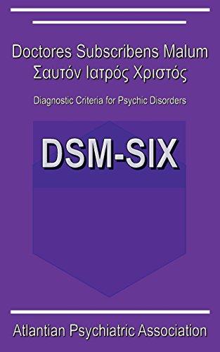dsm-six