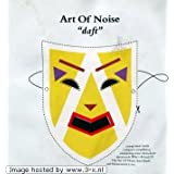 Daft - Art of Noise