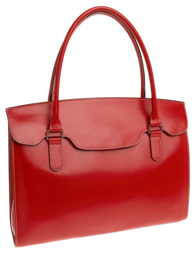 Lodis Audrey Satchel Brief Work Bag