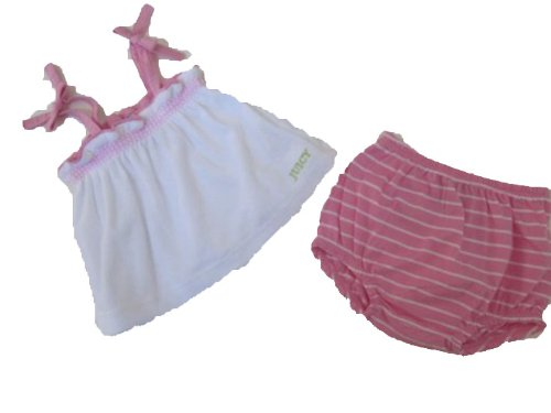Toilet Training Products front-1031678