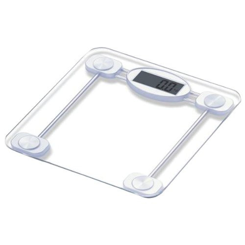 Image of TAYLOR 75274192 DIGITAL GLASS SCALE (B00A9X312C)