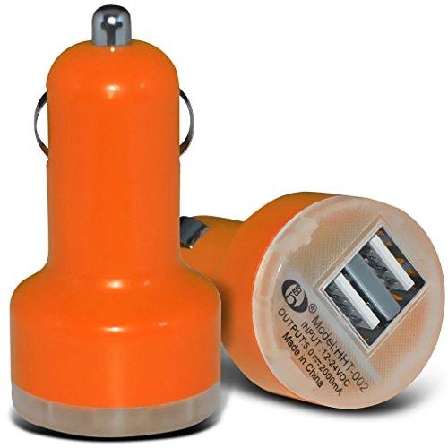 orange-huawei-mate-9-pro-caricabatteria-da-auto-dual-usb-di-ricarica-port-21-amp-ricarica-usb-della-