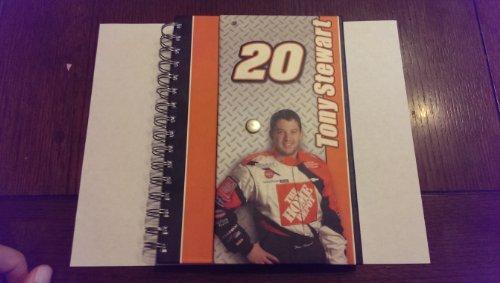 Dale Earnhardt Jr. Diary - 1