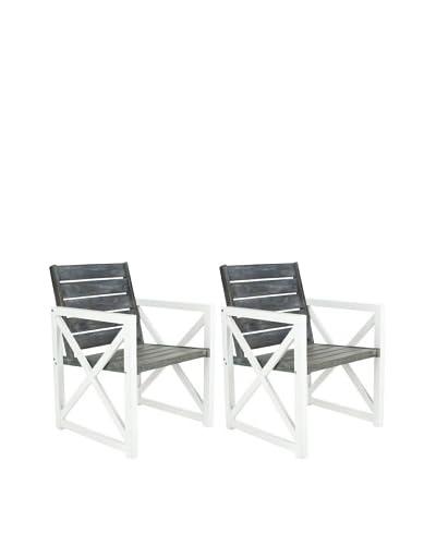 Safavieh Irina Arm Chair