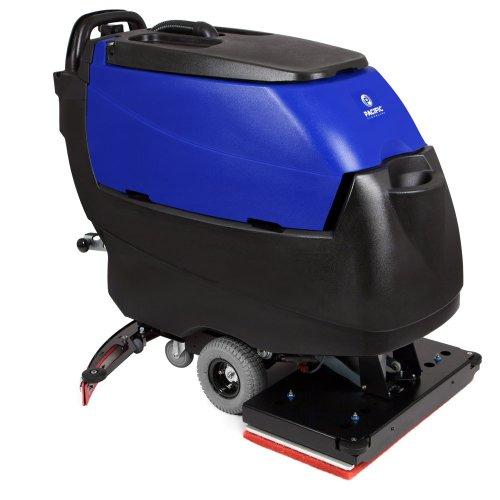 Auto Carpet Steam Cleaner