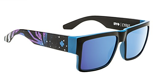 spy-optic-ken-block-livery-2015-cyrus-happy-lens-collection-sunglasses-bronze-with-light-blue-spectr