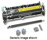Hewlett Packard [HP] Maintenance Kit [For LaserJet 5000] Ref C4110-67924