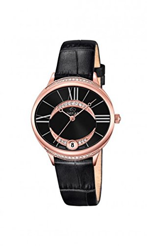 Jaguar reloj mujer Trend Clair de Lune J804/3