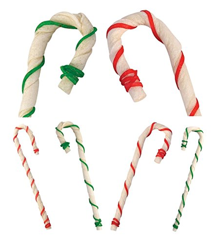 holiday-dog-rawhide-candy-cane-chews-perfect-treats-gifts-for-dogs-puppy5-assorted-25-candy-canes