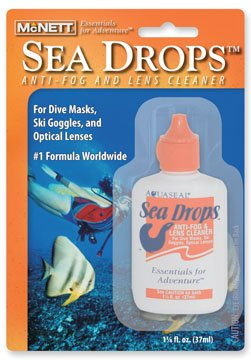 Gear Aid by McNett Sea Drops