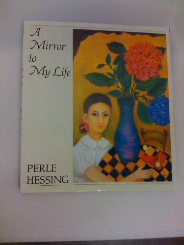Mirror to My Life PDF