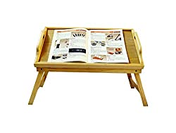 Pedder Johnson Folding Bed Tray (Large)