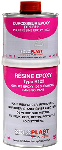 soloplast-134199-resine-epoxy-multifonction-type-r123