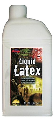 liquid-latex-16-fluid-ounces