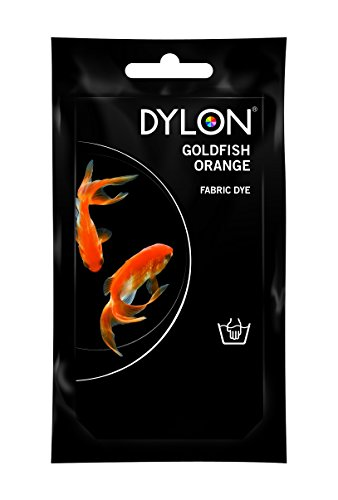 dylon-goldfish-orange-nvi-hand-dye-sachet-1200400155