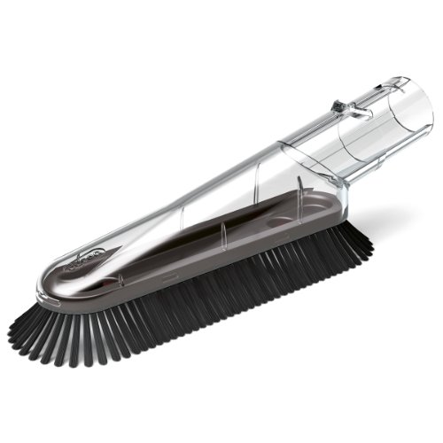 dyson-soft-dusting-brush-fits-all-dyson-vacuums