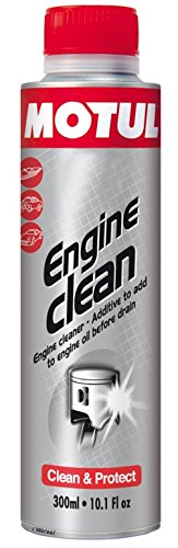 300ml-motul-engine-clean-auto