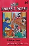 Baker's Dozen: Baker's Best