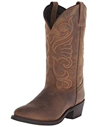 Laredo Women's Bridget Western Boot