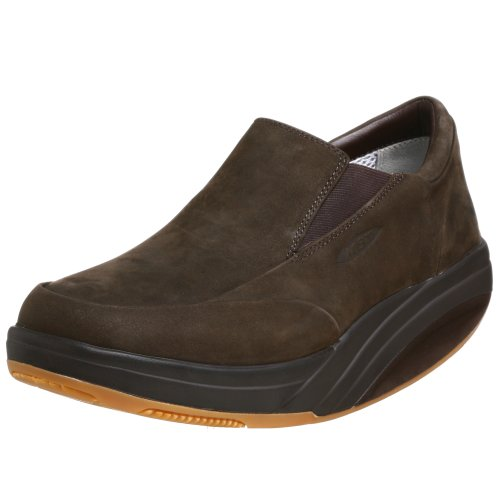 MBT Men's Lofa Slip On