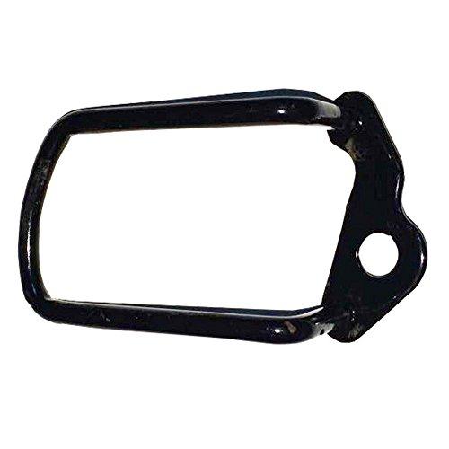 cyrusher-stahl-eisen-mountain-fahrrad-rennrad-schaltwerk-guard-kette-gear-displayschutzfolie
