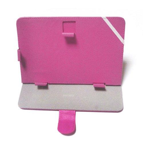 new-178-cm-stander-netbook-sleeve-fall-tasche-schutzhulle-kunstleder-case-cover-fur-ainol-novo-7-cry