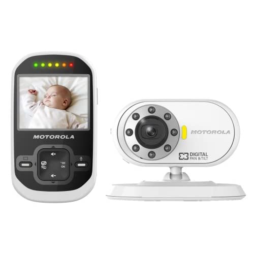 Best 10 Baby Monitors