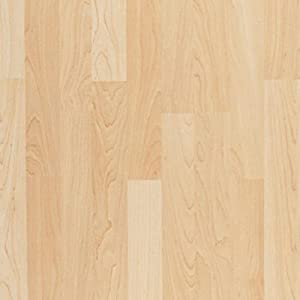 Laminate flooring square feet box laminate flooring for Square laminate floor tiles
