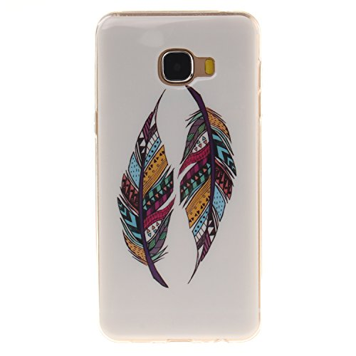 custodia-galaxy-c7-galaxy-c7-soft-cover-case-cozy-hut-ultra-sottile-silicone-custodia-morbido-flessi