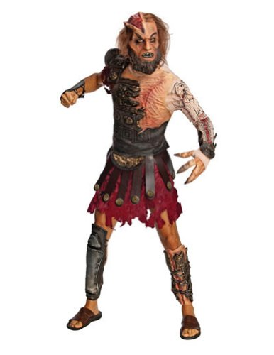 Clash of Titans Calibos Deluxe Adult Mens Costume