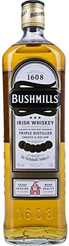 bushmills-original-whiskey-1-l