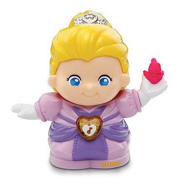 vtech-baby-toot-toot-friends-kingdom-toys-princess-robin
