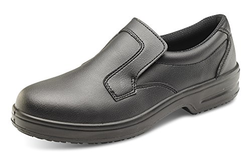 click-slip-on-shoe-black-07