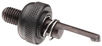 Brown & Sharpe 599-9400-1058 Clamp Screw