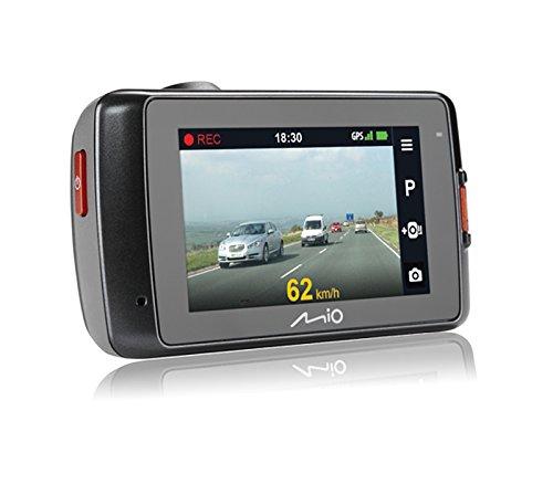 mio-mivue-688-dashcam-videokamera-fur-auto-mit-integriertem-gps-radar-warnung-sony-optischen-sensor-