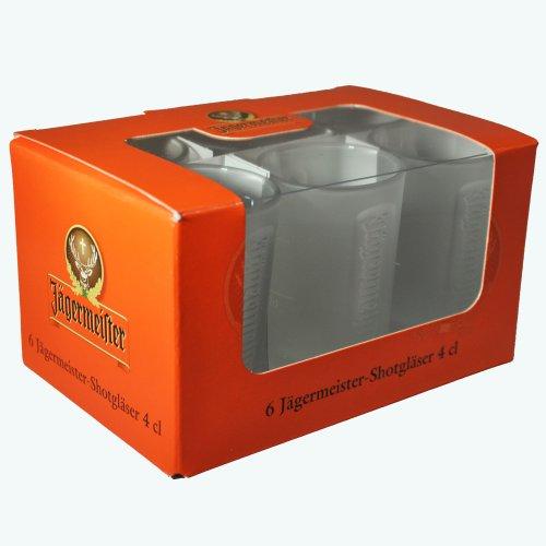 6-original-jagermeister-frozen-club-shotglaser-004l